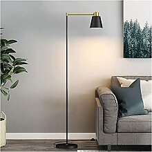 AERVEAL Stehleuchte Nordic Wohnzimmer Sofa