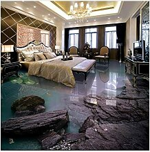 Ästhetische Seaside Beach Wohnzimmer Badezimmer