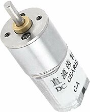Aexit 100RPM 3mm Baumarkt Wellendurchmesser