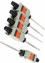 Aexit 5 Elektroinstallation xReparatur NO NC Stick