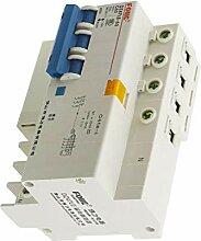Aexit AC Elektroinstallation 400V 63A 3polig