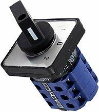 Aexit CA10 3 Baumarkt Positionen Drehen Auswahl