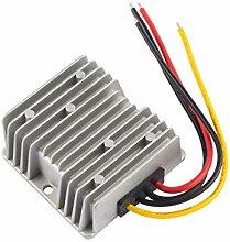 Aexit DC Elektroinstallation 24V (18V ~ 40V)