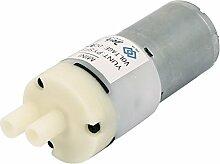 Aexit DC Elektroinstallation 3,7V 700mA 1200ml