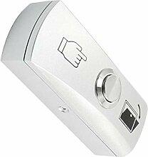 Aexit Elektrische Tür No Exit Release Momentary