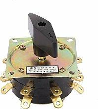 Aexit KDH AC Baumarkt 380V 25A 16 Pins