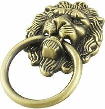 Aexit Möbelgriff mit Baumarkt Ring,