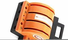 Aexit Vier Pol Baumarkt Trennschalter Sicherung