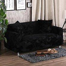 Sofa Hussen Für Günstig Online Kaufen Lionshome