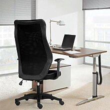 Afanyu Afanyu Bürodrehstuhl, ergonomisches