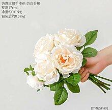 afbaby Nordic kreative künstliche Blume kreative