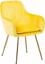 AFEO-Barhocker Bar Stuhl Freizeit Sofa Stuhl