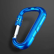 AFGH Feuerzeuge Elektrisches USB-Feuerzeug