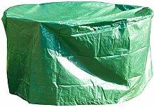 AFP Gartenmöbel-Schutzhülle PE rechteckige