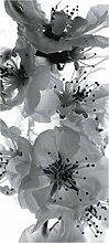 AG Design Fototapete FTNv2863 Photomurals Blumen