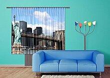 AG Design Freiheitsstatue New York