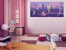 AG Design FTDh 0606  Fairies Disney Feen London,