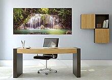 AG Design Selbstklebende Bordüre, 0,14 x 5 m,