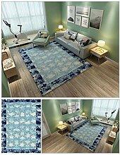 AG Haushalt Designer Teppich Wohnzimmer