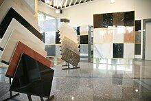 AG Natursteinwerke Beratung wie beim Innenarchitekten Feinsteinzeug Fliesen Marmor Granit Einzigartig in Europa www.ag-natursteinwerke.de (Muster)