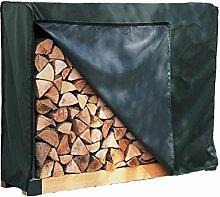 AGEF Holzhalter/Holzablage, verstellbar, mit