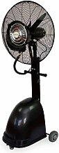 AgoraDirect - Ventilator Mit Wasserkühlung