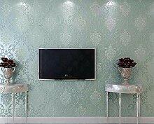 Agreey 3D wohnzimmer schlafzimmer tapete Damaskus