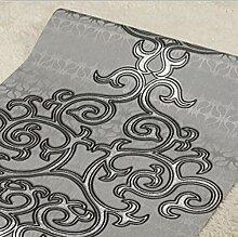 Agreey Europäischen luxus 3D PVC Tapete Rolle