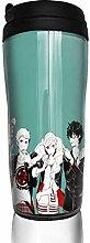 Ahdyr Persona 5 Kaffeetasse Doppelwandige