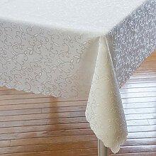 AHOLTA Design türkische Tischdecke Polyester