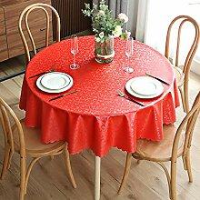 Ahuike Tisch Decke aus Premium Rechteckige Haus