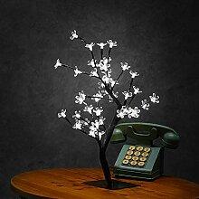 Weihnachtsbaum Fun.Led Lichterkette Weihnachtsbaum In Vielen Designs Online Kaufen