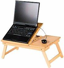AI LI WEI Lebendes Büro/einfacher Ablagetisch