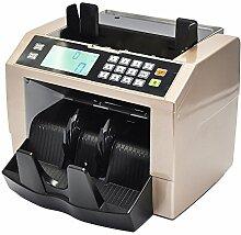 Aibecy Automatisch Multi-Währung