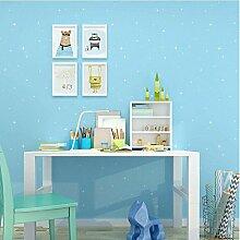 AIEK Kinderzimmer Cartoon Anime Tapete Junge