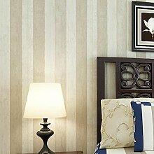 AIEK Selbstklebende Vliestapete Schlafzimmer