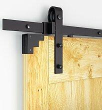 aihom schiebet r g nstig online kaufen lionshome. Black Bedroom Furniture Sets. Home Design Ideas
