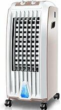 Air conditioning fan Tragbarer LuftküHler der