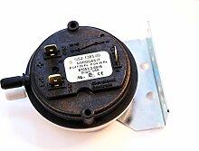 Air Druckschalter nordgas, NS2–1385