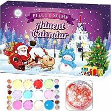 airong Adventskalender, Weihnachts-Adventskalender