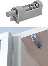 Airtic® System Türdämpfer Soft Close 1616255