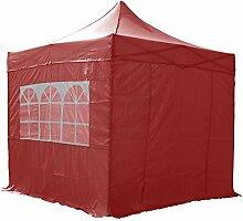 AIRWAVE Essential Pop-Up-Pavillon, mit