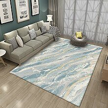 AITK Designer Teppich 120x160cm Rechteck Design