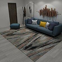 AITK Designer Teppich 160x200cm Rechteck Design