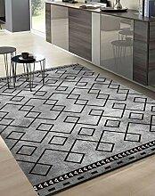 AITK Designer Teppich 180x250cm Rechteck