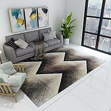 AITK Designer Teppich 200x300cm Rechteck, Teppich