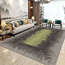 AITK Designer Teppich 80x160cm Rechteck Design