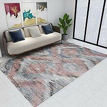 AITK Teppiche Modern 160x200cm Rechteck Design