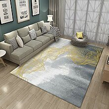 AITK Teppiche Modern 60x120cm Rechteck Design