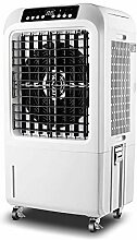 AJZGF Klimaanlage Ventilator Haushaltskühlung Fan